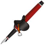 ridethepenvRZ_pens symbol