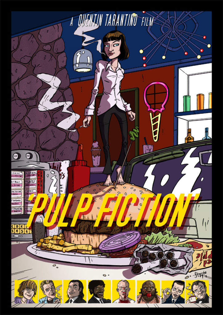 pulp-fiction-mia