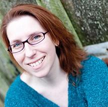 Janice Hardy Photo
